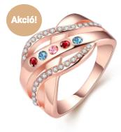 Kadanas gyűrű